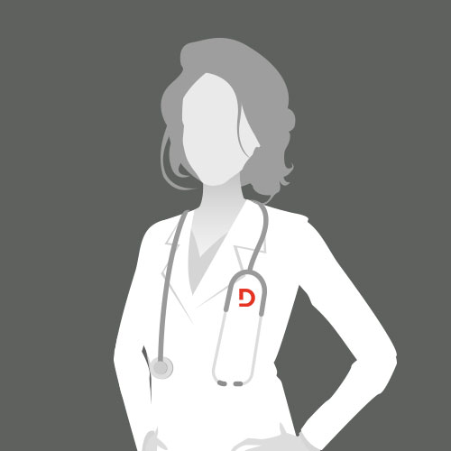 Data Clinica AMP - Ambulatori Medici Privati