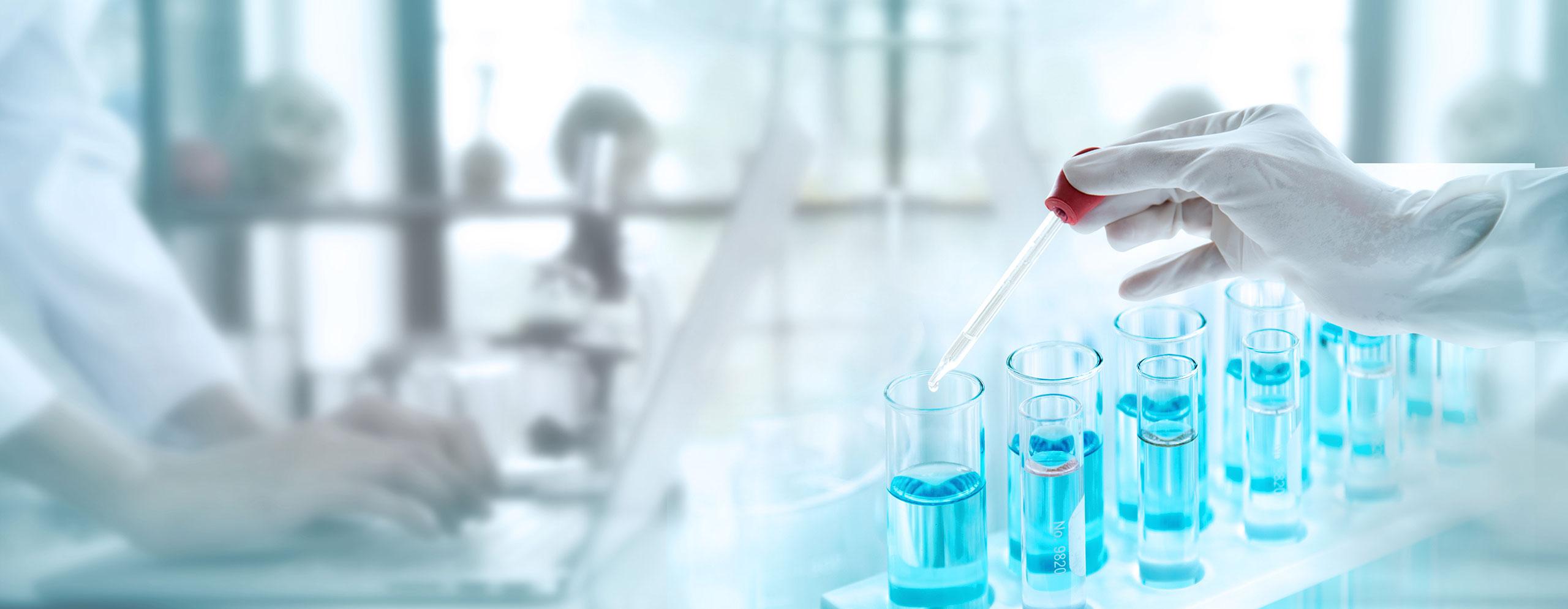 Laboratorio Analisi Cliniche Data Clinica