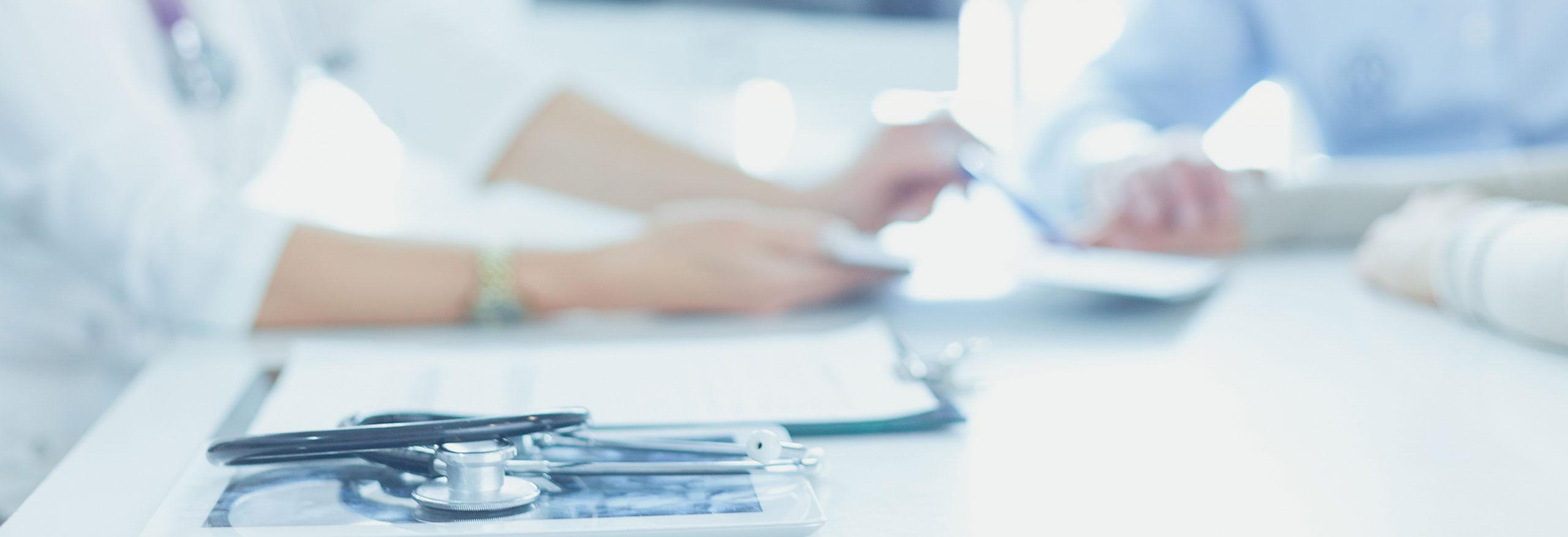 Laboratorio Analisi Mediche - Ecografie - Ambulatori Medici Privati