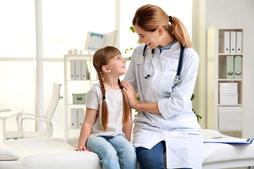 Laboratorio di Analisi Cliniche e Poliambulatorio Privato