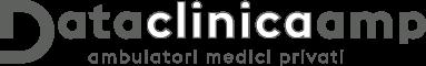 Data Clinica AMP, Ambulatori Medici Privati