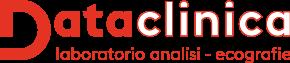 Data Clinica Laboratorio Analisi Mediche, Ecografie