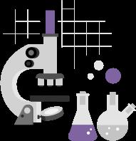 Ematologia Medicina Interna