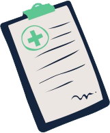 Checkup personalizzati