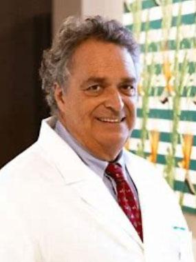 Dott. Aldo Tamai