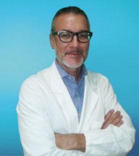 Dott. Francesco Barcaro