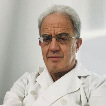 Dott. Pierpaolo Peruzzi