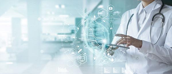 Laboratorio di Analisi Cliniche, Ecografie e Ambulatori Medici Privati